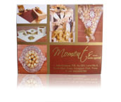 Top Quality Leaflet printing mumbai