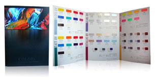 Folder Printing Service Mumbai